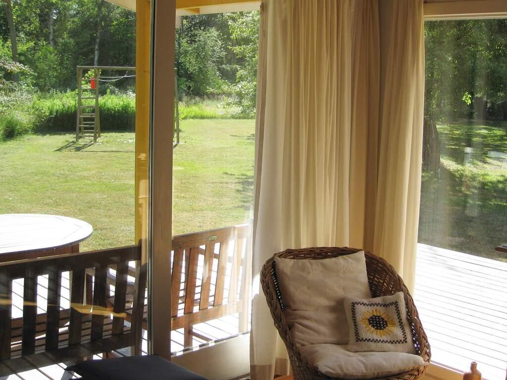 Zusatzbild Nr. 08 von Ferienhaus No. 23700 in Dannemare