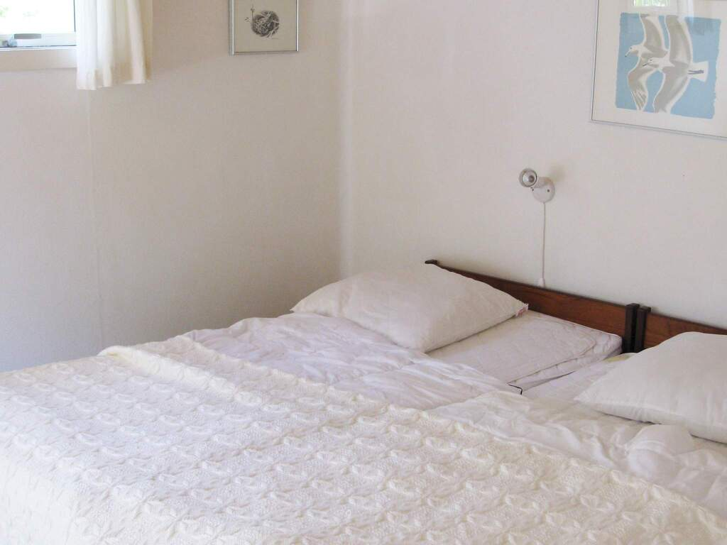Zusatzbild Nr. 09 von Ferienhaus No. 23700 in Dannemare