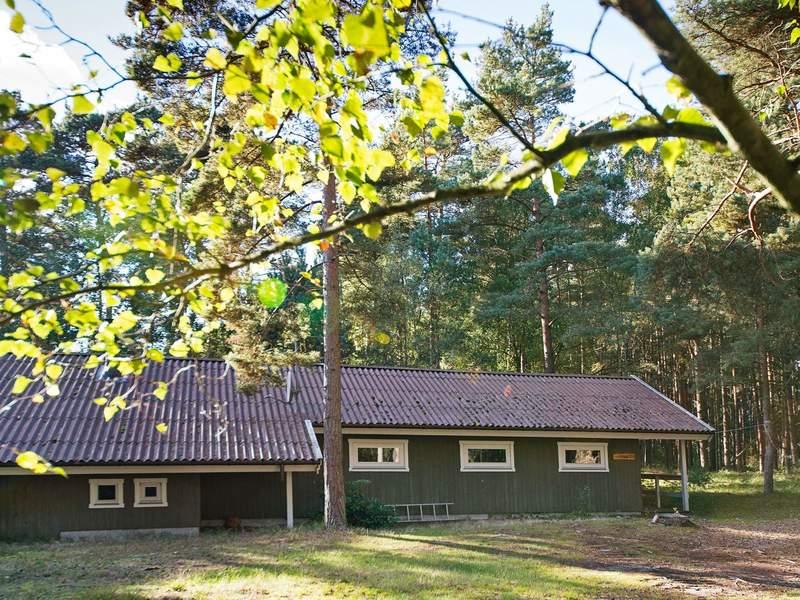 Zusatzbild Nr. 01 von Ferienhaus No. 23937 in Nexø