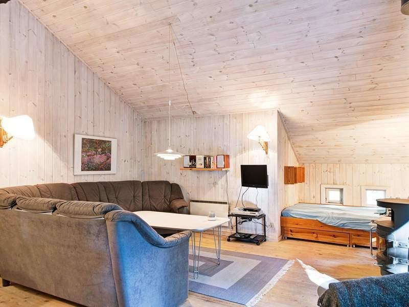 Zusatzbild Nr. 03 von Ferienhaus No. 23937 in Nexø