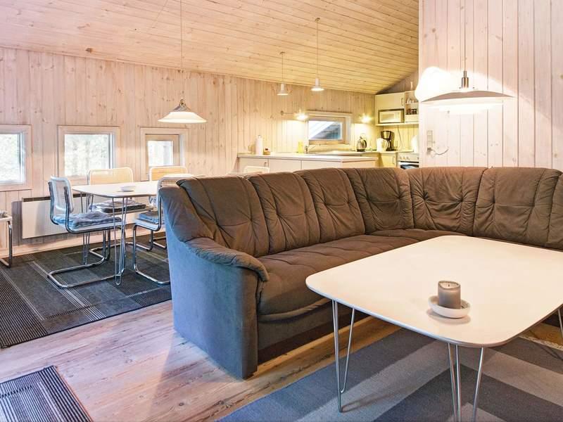 Zusatzbild Nr. 05 von Ferienhaus No. 23937 in Nexø