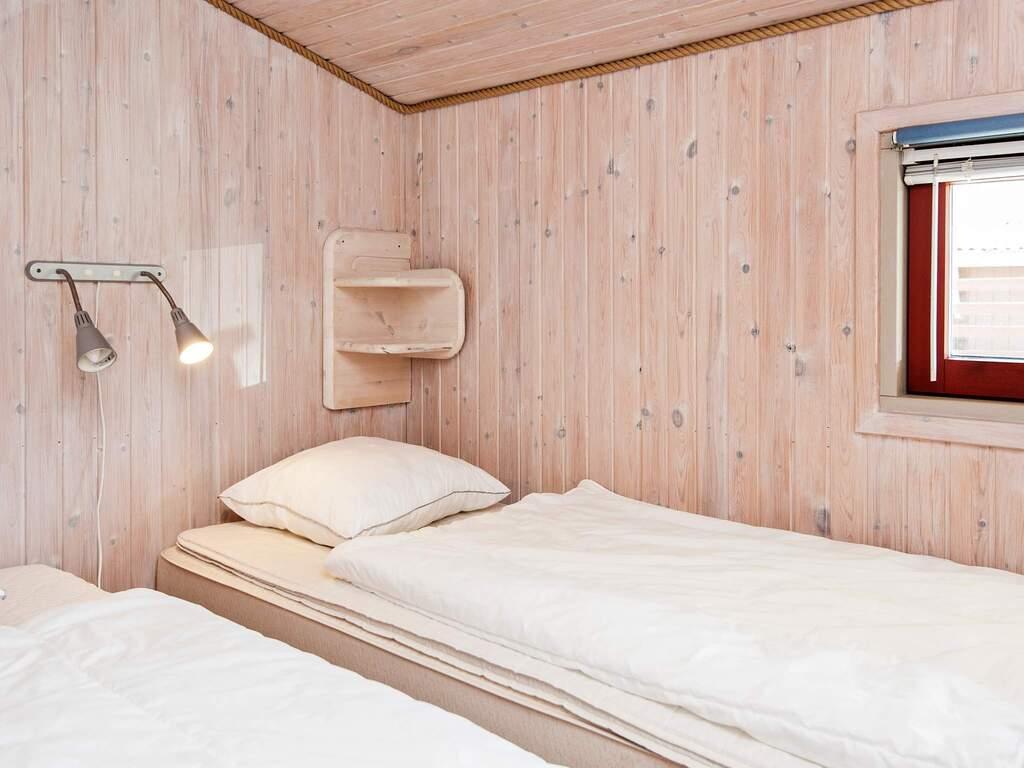 Zusatzbild Nr. 06 von Ferienhaus No. 23966 in Rønde