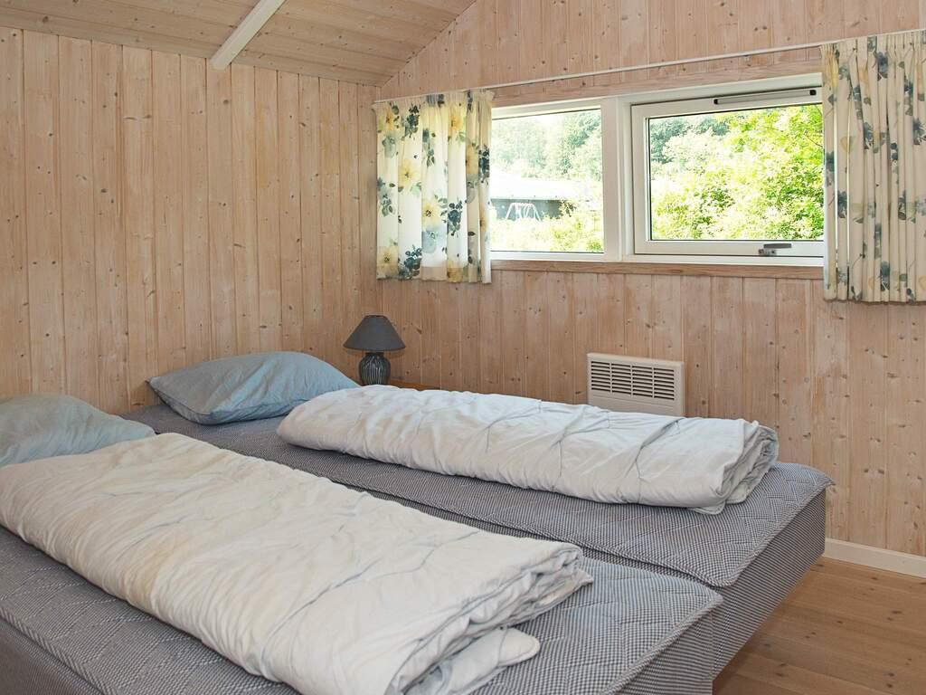 Zusatzbild Nr. 04 von Ferienhaus No. 23967 in Bjert