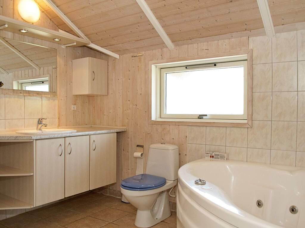 Zusatzbild Nr. 07 von Ferienhaus No. 23967 in Bjert