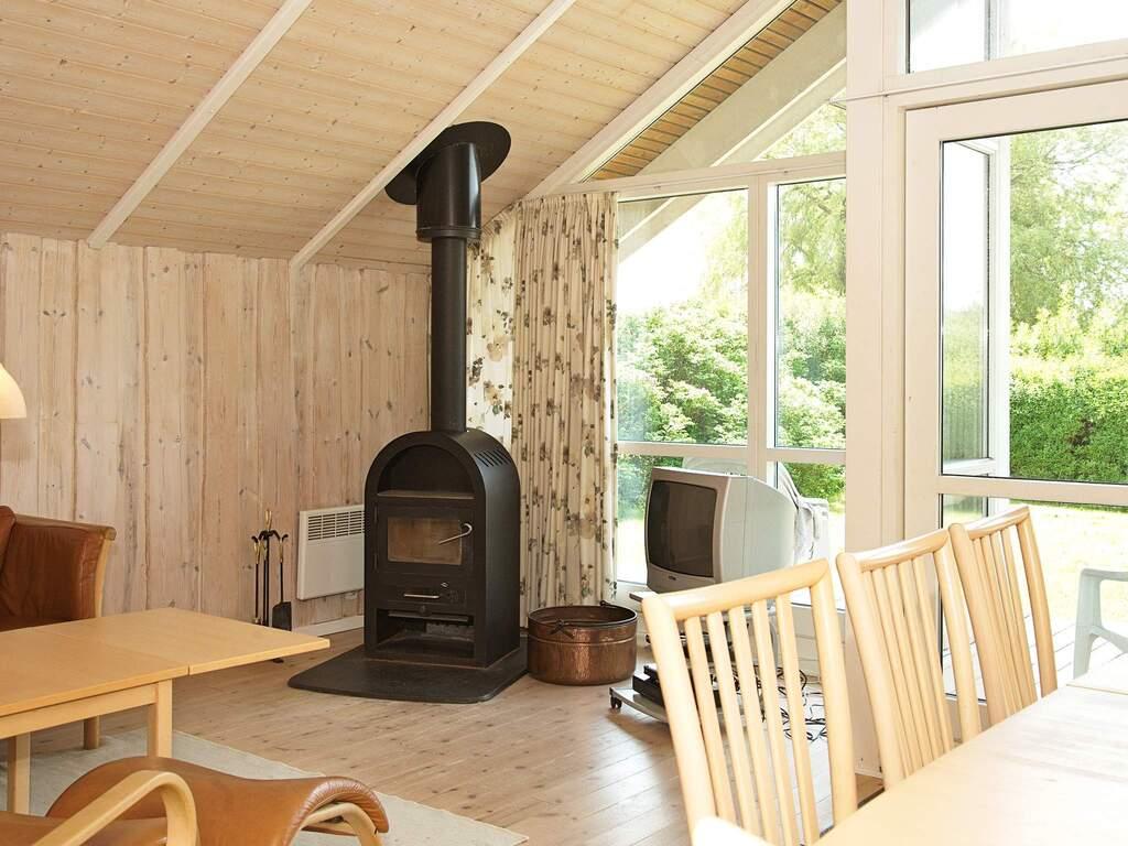 Zusatzbild Nr. 10 von Ferienhaus No. 23967 in Bjert