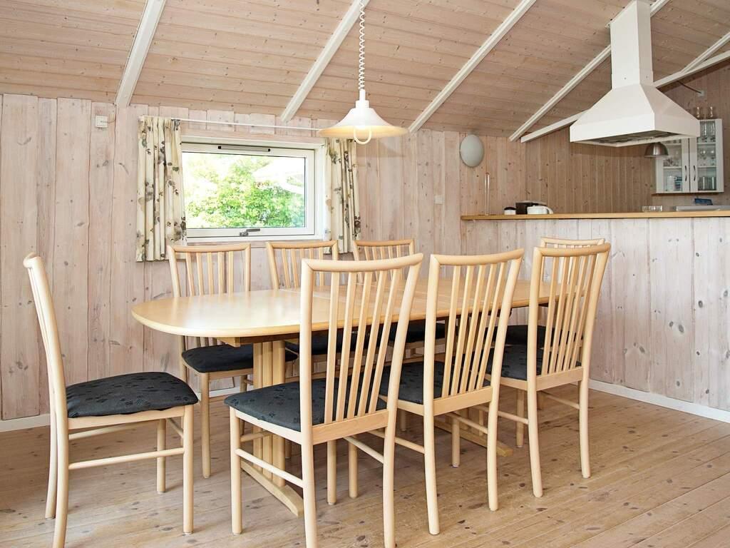 Zusatzbild Nr. 11 von Ferienhaus No. 23967 in Bjert