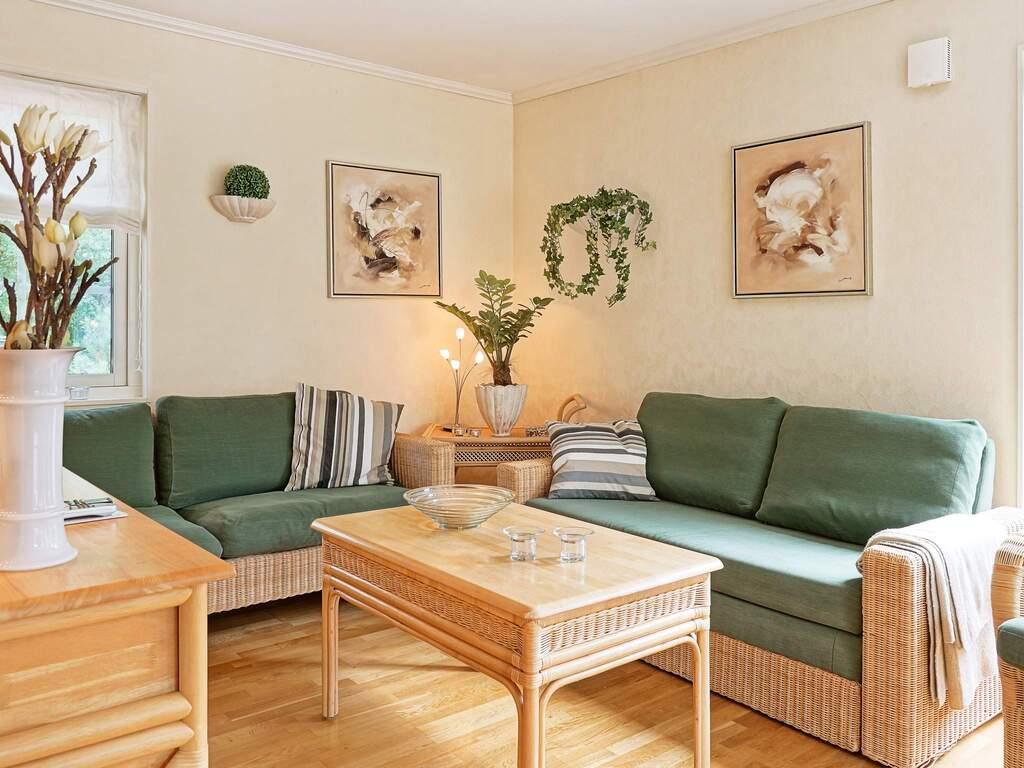 Zusatzbild Nr. 10 von Ferienhaus No. 24017 in Nexø