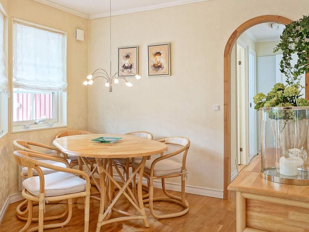 Zusatzbild Nr. 11 von Ferienhaus No. 24017 in Nexø