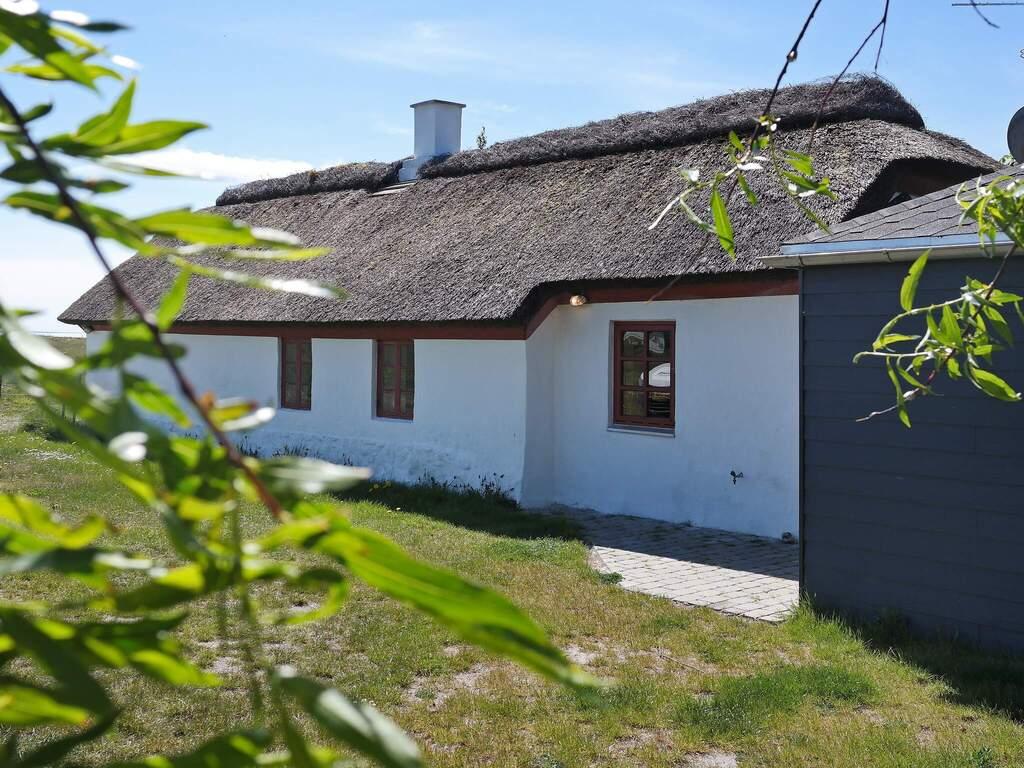 Zusatzbild Nr. 01 von Ferienhaus No. 24028 in Vesløs