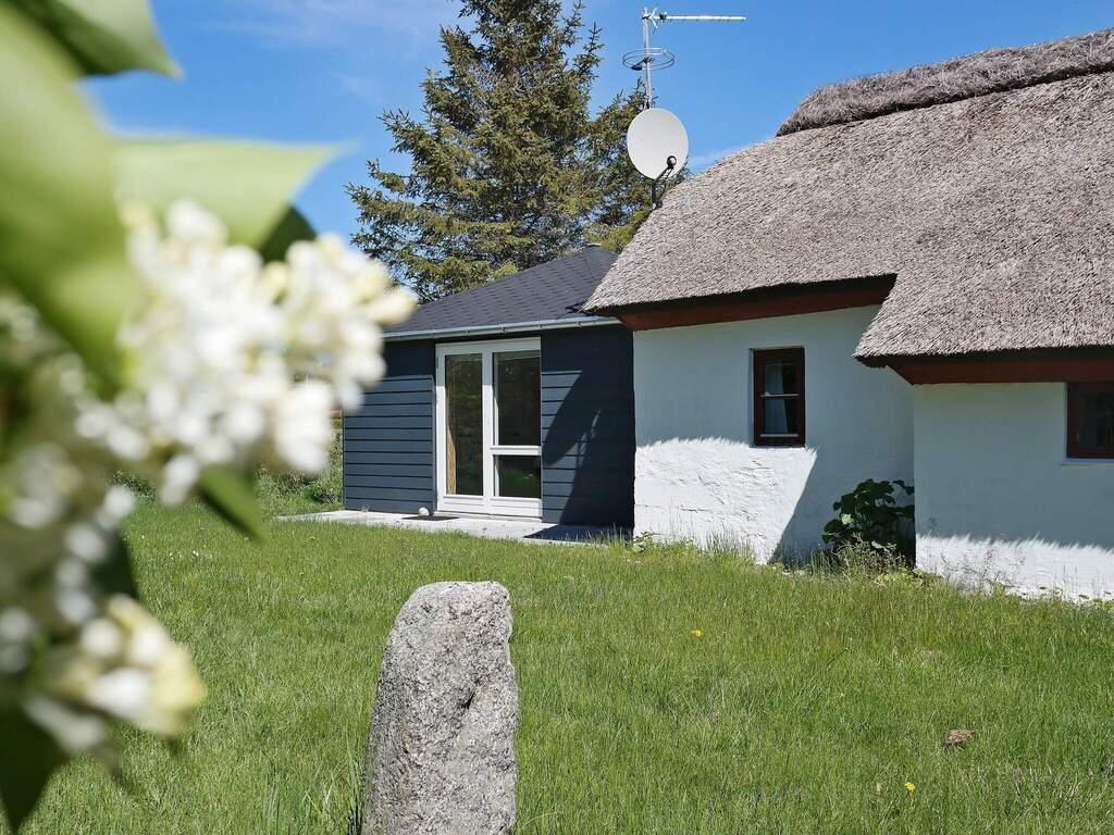 Zusatzbild Nr. 02 von Ferienhaus No. 24028 in Vesløs
