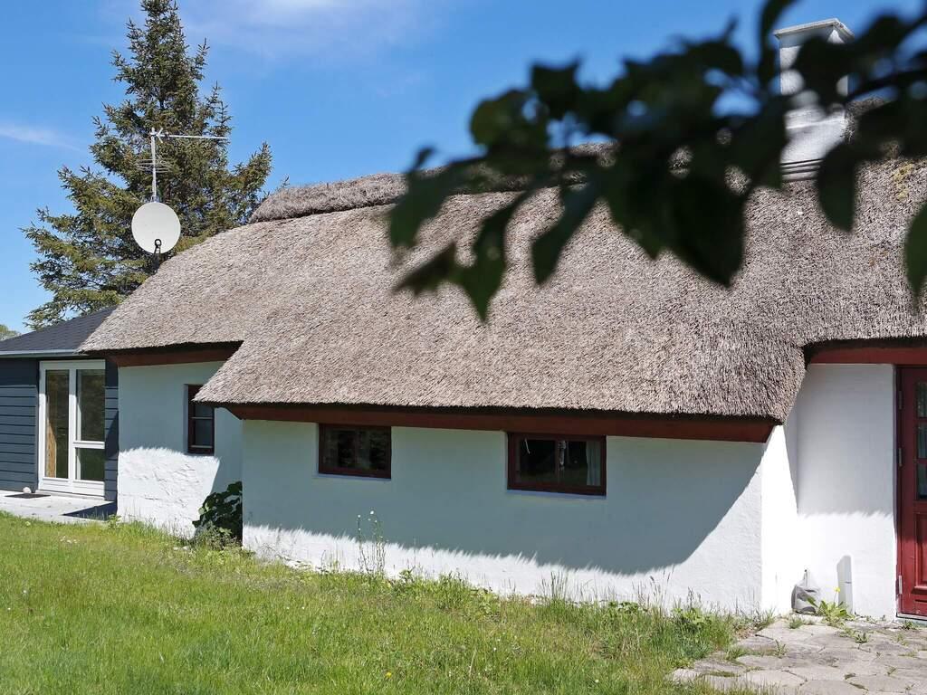 Zusatzbild Nr. 04 von Ferienhaus No. 24028 in Vesløs