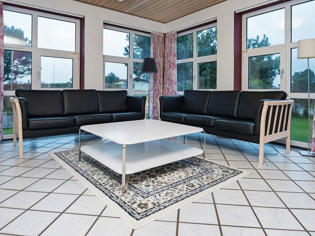 Zusatzbild Nr. 02 von Ferienhaus No. 24145 in Glesborg