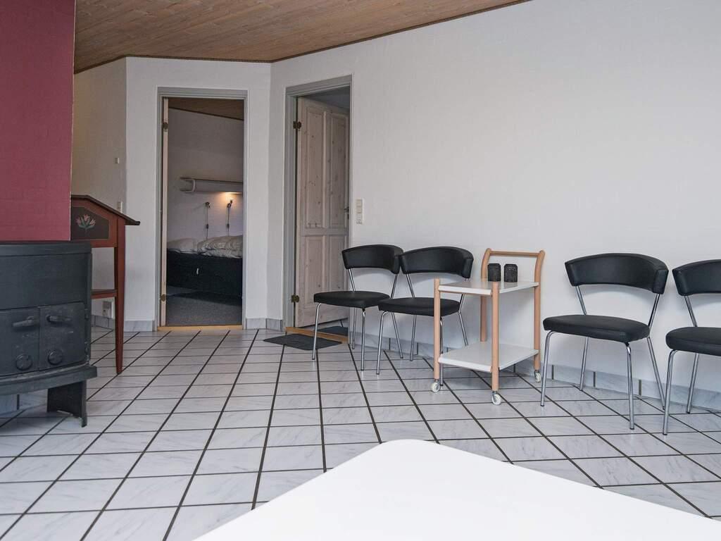 Zusatzbild Nr. 09 von Ferienhaus No. 24145 in Glesborg