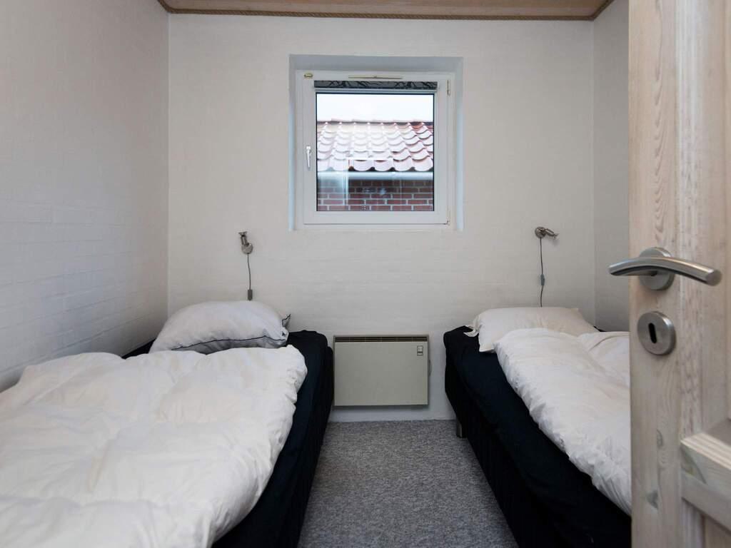 Zusatzbild Nr. 13 von Ferienhaus No. 24145 in Glesborg