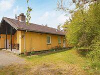 Ferienhaus No. 24331 in Skjern in Skjern - kleines Detailbild