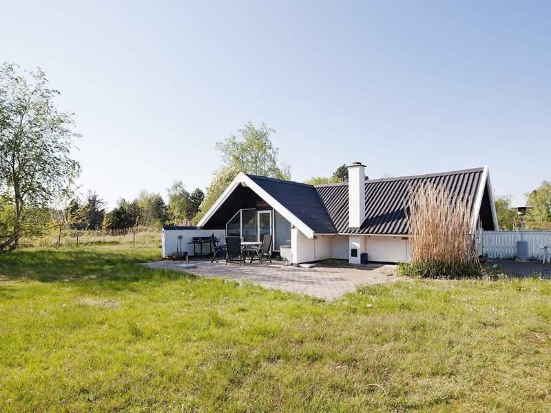 Detailbild von Ferienhaus No. 24356 in Rødby