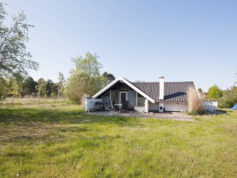 Zusatzbild Nr. 03 von Ferienhaus No. 24356 in Rødby