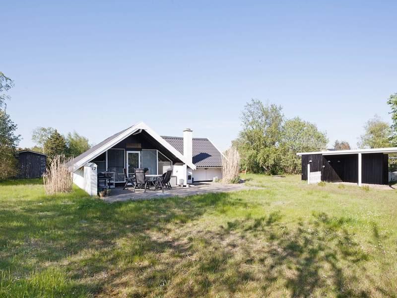 Zusatzbild Nr. 04 von Ferienhaus No. 24356 in Rødby