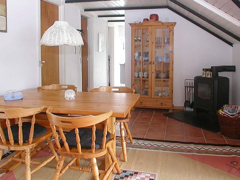 Zusatzbild Nr. 06 von Ferienhaus No. 24356 in Rødby