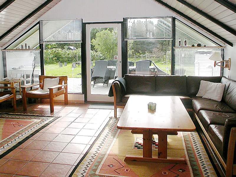 Zusatzbild Nr. 08 von Ferienhaus No. 24356 in Rødby