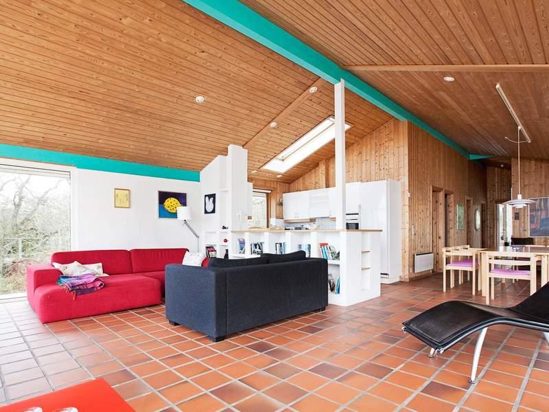 Zusatzbild Nr. 04 von Ferienhaus No. 24382 in Glesborg