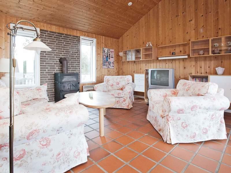 Zusatzbild Nr. 06 von Ferienhaus No. 24382 in Glesborg