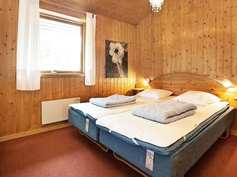 Zusatzbild Nr. 09 von Ferienhaus No. 24382 in Glesborg
