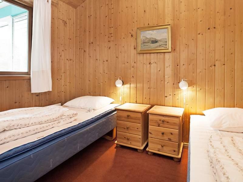 Zusatzbild Nr. 10 von Ferienhaus No. 24382 in Glesborg