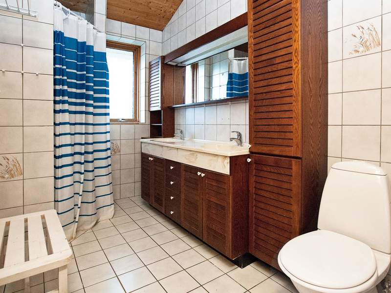 Zusatzbild Nr. 12 von Ferienhaus No. 24382 in Glesborg