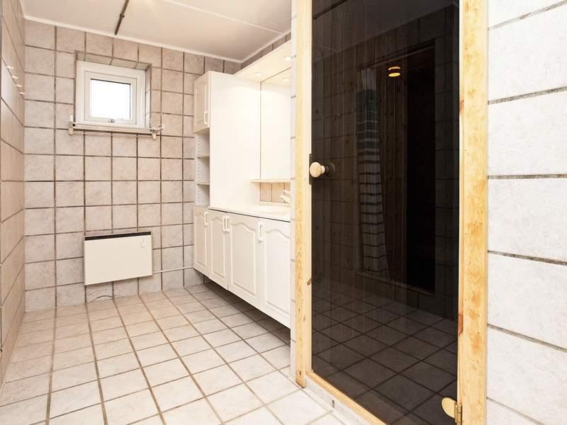 Zusatzbild Nr. 13 von Ferienhaus No. 24382 in Glesborg