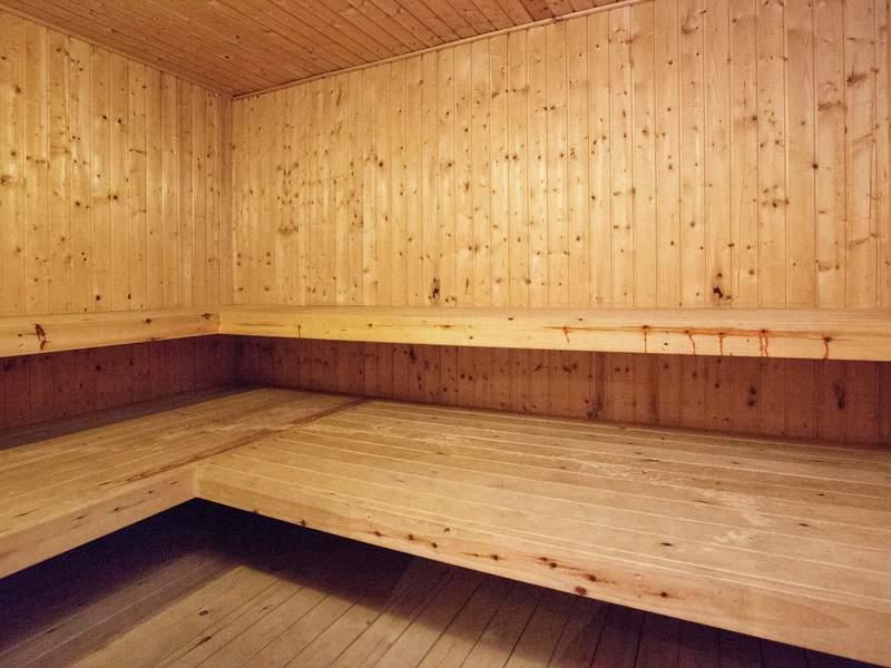 Zusatzbild Nr. 14 von Ferienhaus No. 24382 in Glesborg
