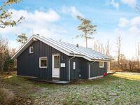 Ferienhaus No. 24538 in Grenaa in Grenaa - kleines Detailbild