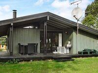 Ferienhaus No. 24693 in Skibby in Skibby - kleines Detailbild
