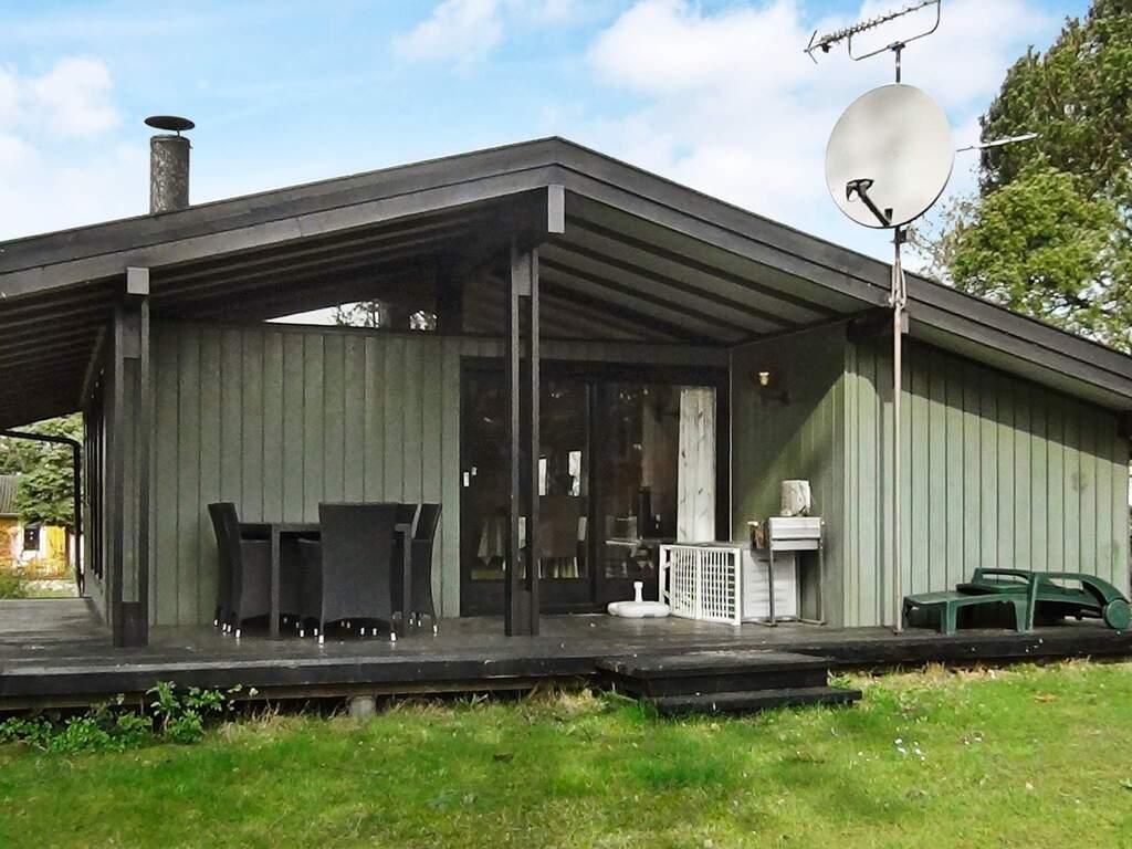 Detailbild von Ferienhaus No. 24693 in Skibby