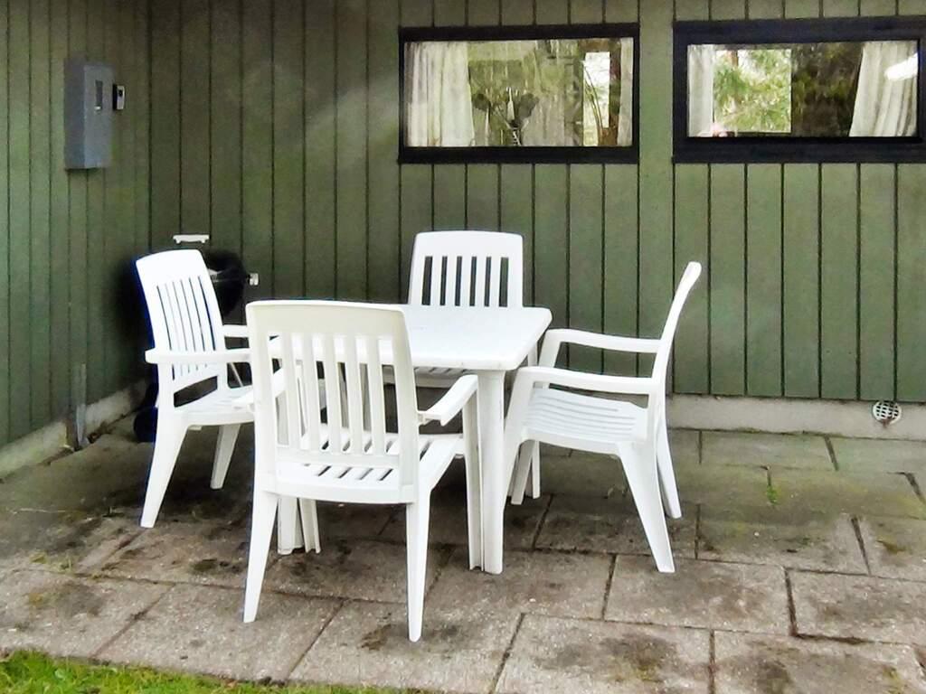 Umgebung von Ferienhaus No. 24693 in Skibby