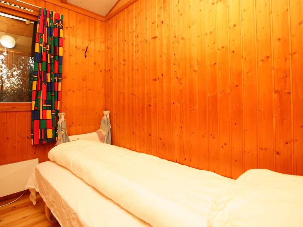 Zusatzbild Nr. 08 von Ferienhaus No. 24693 in Skibby