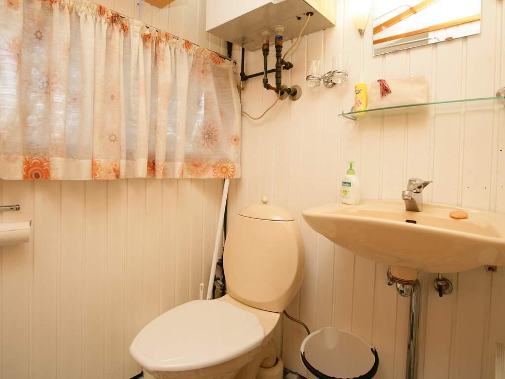 Zusatzbild Nr. 10 von Ferienhaus No. 24693 in Skibby