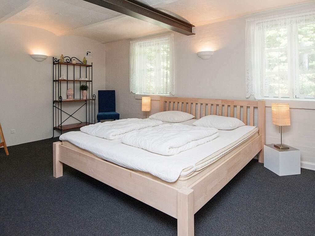 Zusatzbild Nr. 14 von Ferienhaus No. 24806 in Bramming