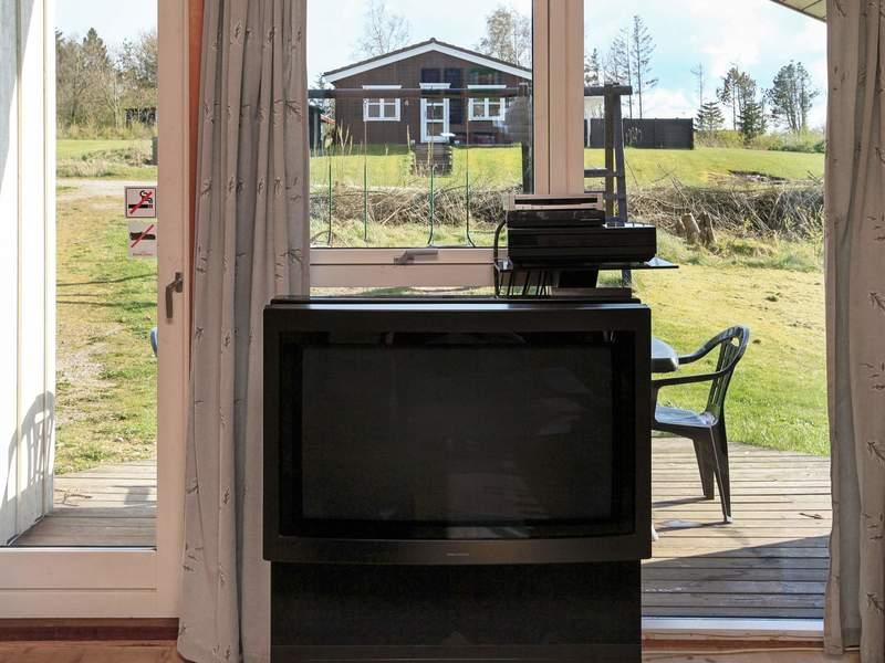 Zusatzbild Nr. 03 von Ferienhaus No. 24884 in Farsø