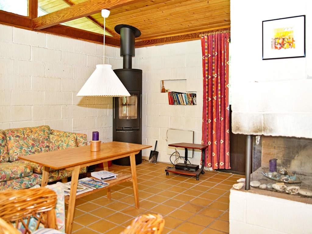 Zusatzbild Nr. 01 von Ferienhaus No. 24971 in Glesborg