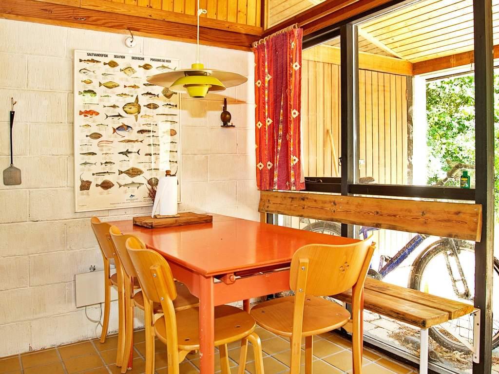 Zusatzbild Nr. 04 von Ferienhaus No. 24971 in Glesborg