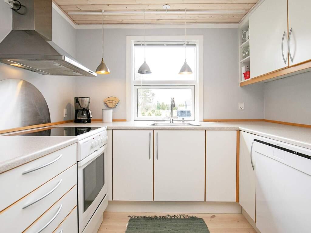 Zusatzbild Nr. 04 von Ferienhaus No. 25008 in Væggerløse