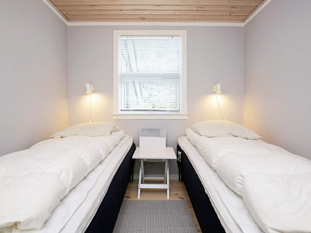 Zusatzbild Nr. 06 von Ferienhaus No. 25008 in Væggerløse