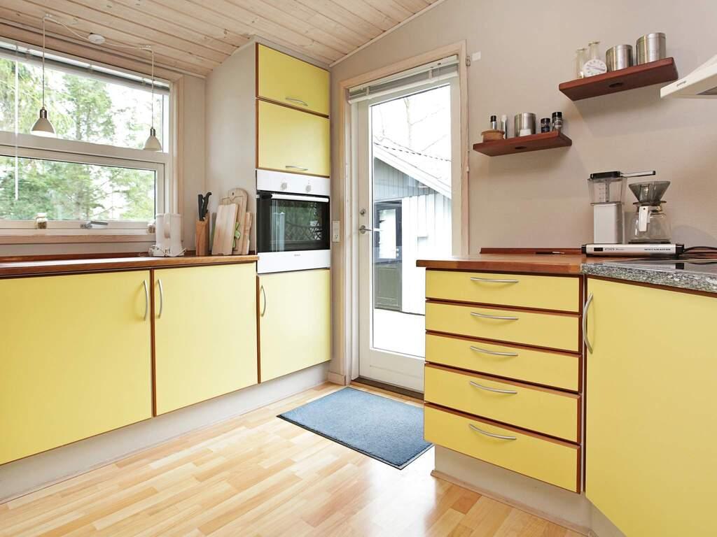 Zusatzbild Nr. 07 von Ferienhaus No. 25020 in Væggerløse