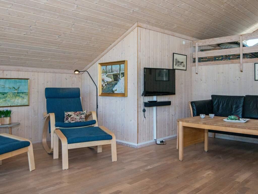 Zusatzbild Nr. 04 von Ferienhaus No. 25037 in Glesborg