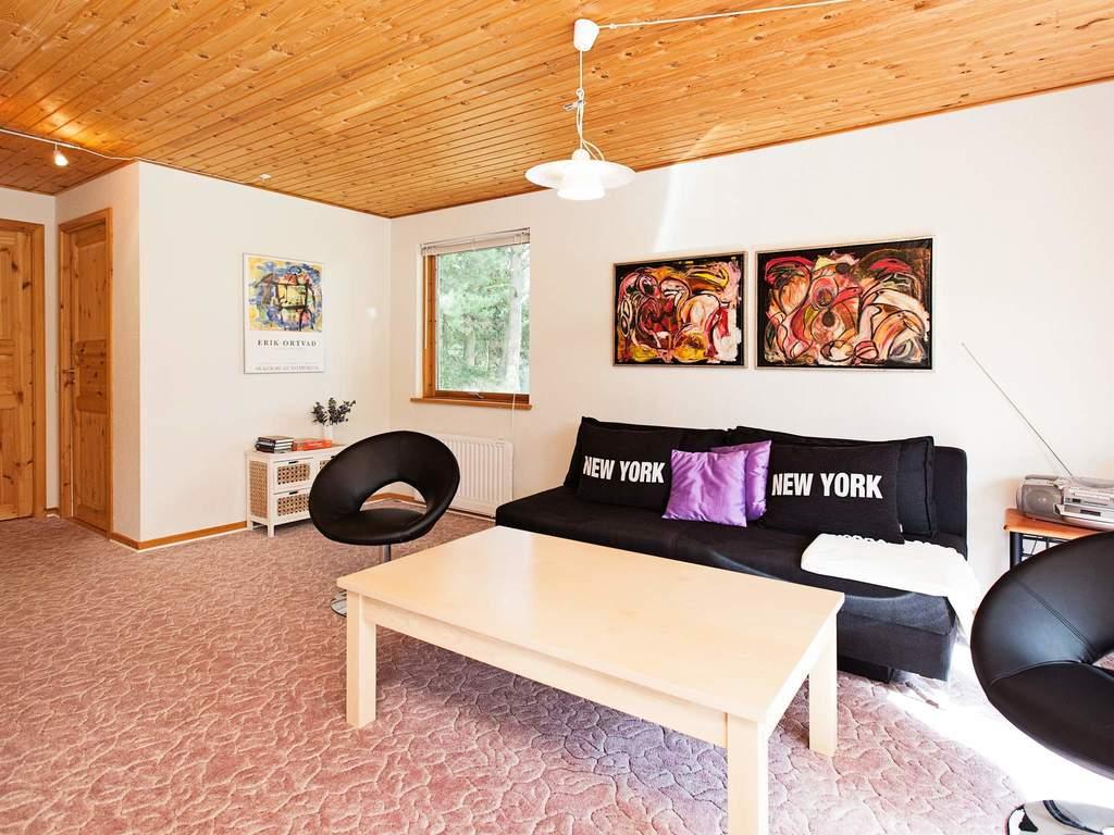 Zusatzbild Nr. 07 von Ferienhaus No. 25038 in Glesborg
