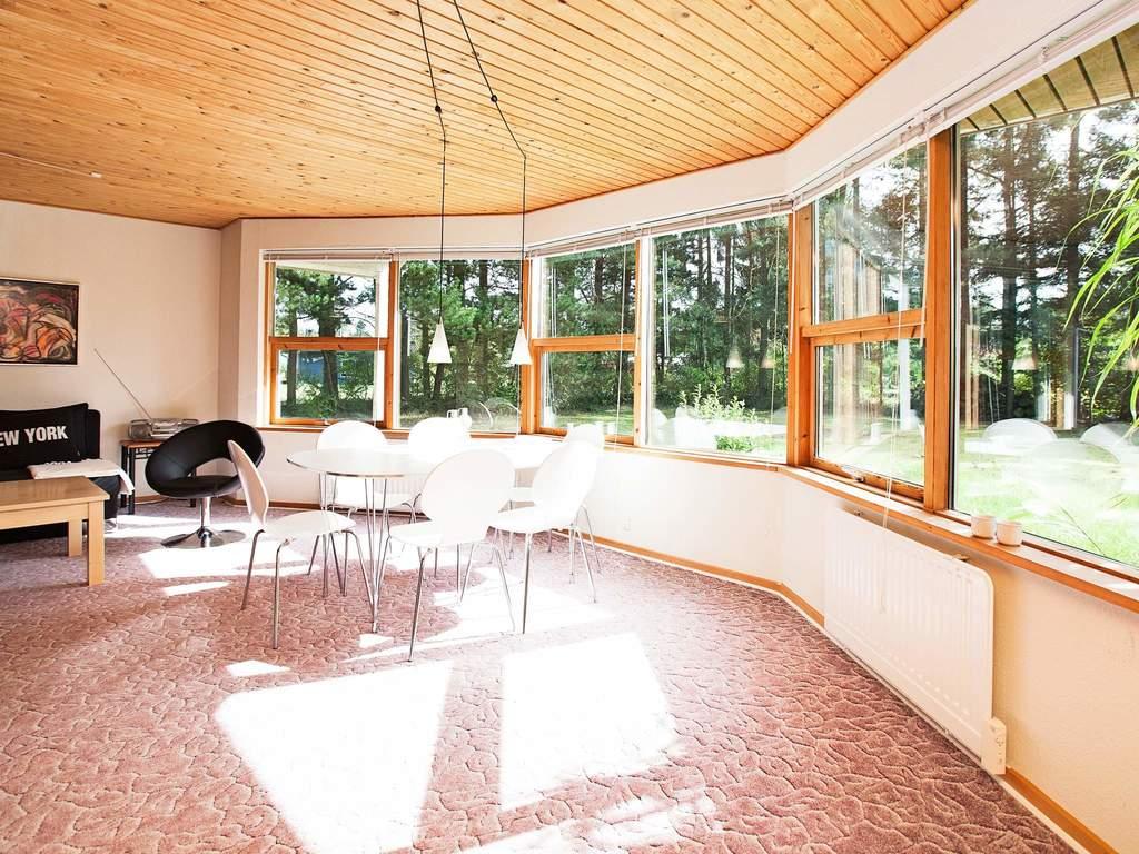 Zusatzbild Nr. 09 von Ferienhaus No. 25038 in Glesborg