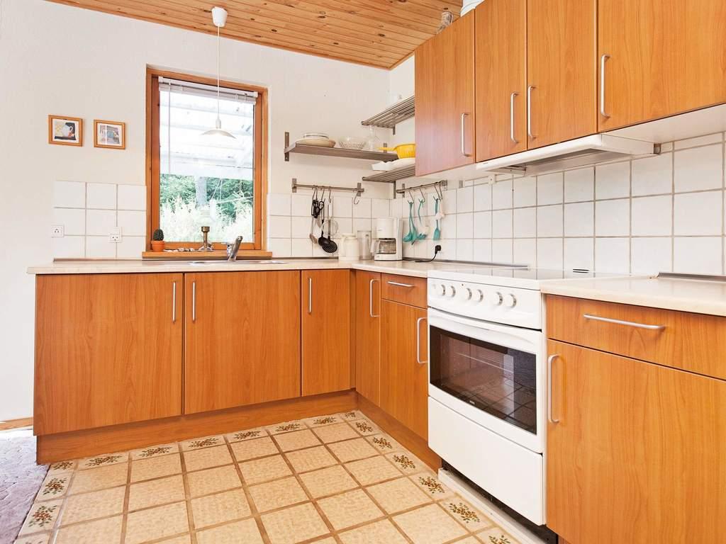 Zusatzbild Nr. 11 von Ferienhaus No. 25038 in Glesborg
