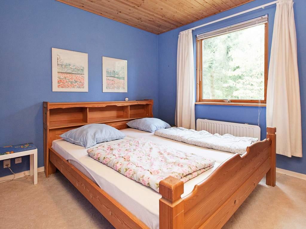 Zusatzbild Nr. 14 von Ferienhaus No. 25038 in Glesborg