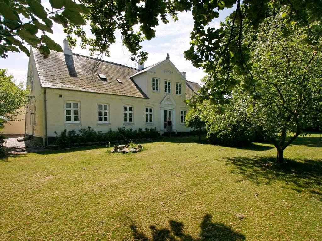 Zusatzbild Nr. 02 von Ferienhaus No. 25073 in Munkebo